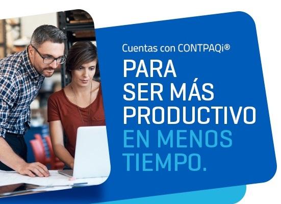 contpaqi promociones