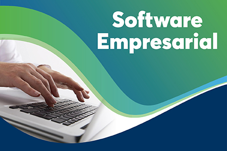 software empresarial